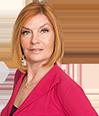 Fabienne Claeys